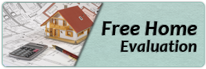 Free Home Evaluation, Luis Ganhao REALTOR